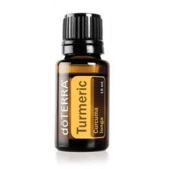 turmeric 15 ml