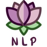 נטורל ליבינג לוגו