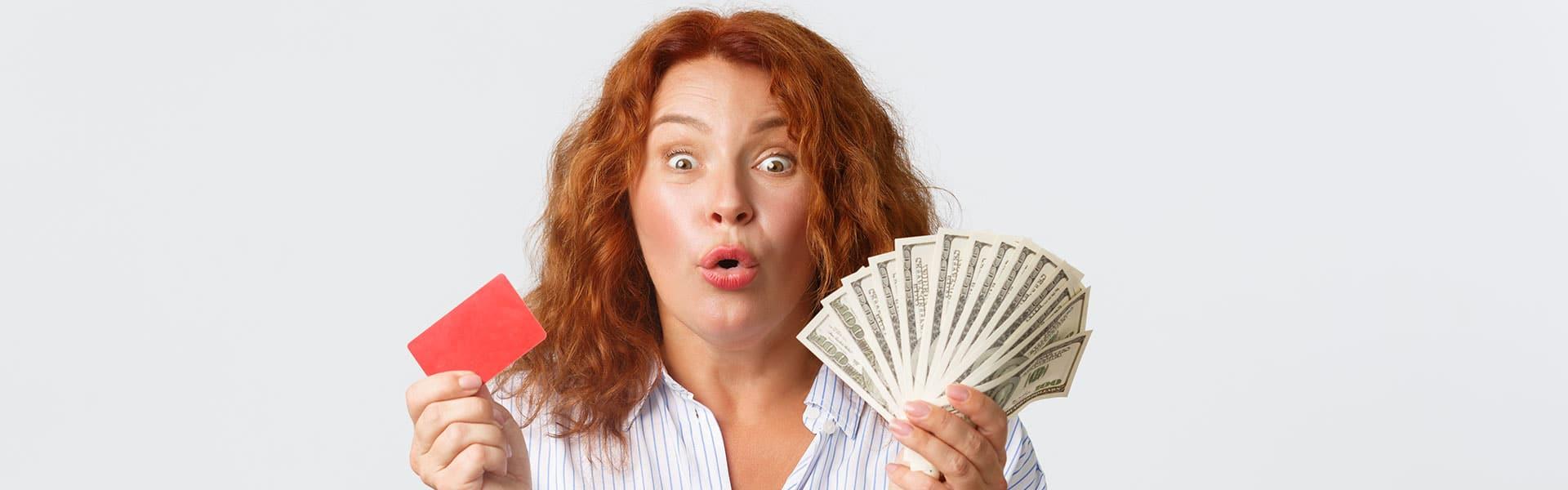 הכנסה נוספת מהבית לאמהות ללא ניסיון