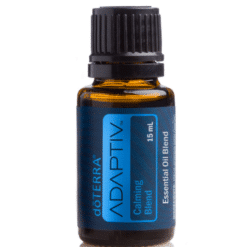 adaptiv הסתגלות - תערובת להורדת לחץ דוטרה