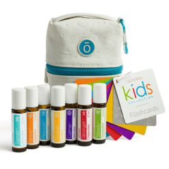 Kid's Collection Aromatherapy