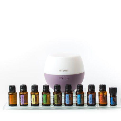 Home Essentials Kit 15 ml