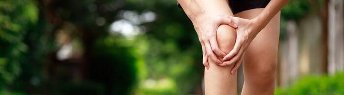 משחה לכאבי שרירים לספורטאים