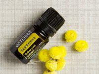 1x1-400x400-chemisty-of-helichrysum-oil[1]